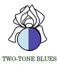 bleu2-en.jpg