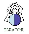 bleu2-it.jpg